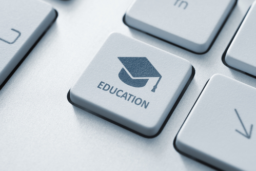 mpa and education image